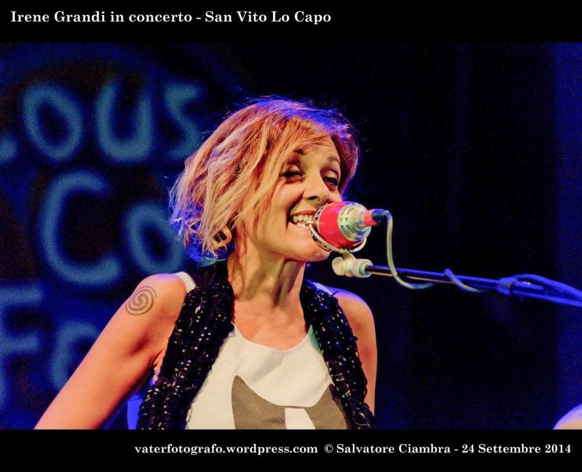 _D7C2576_bis_Irene_Grandi_in_concerto