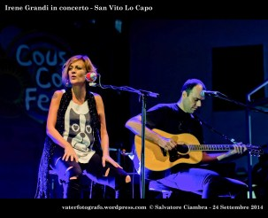 _D7C2577_bis_Irene_Grandi_in_concerto