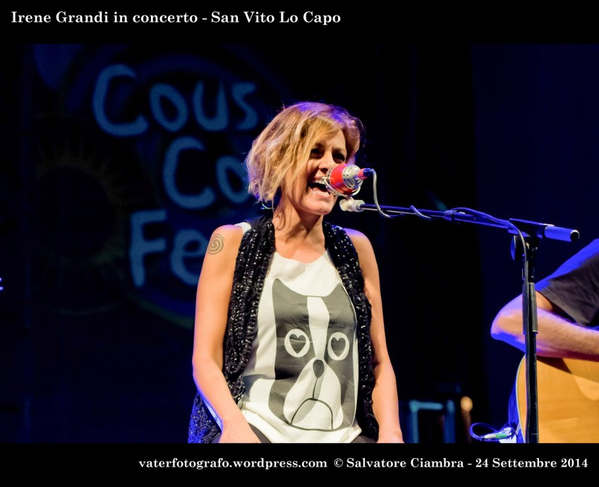 _D7C2593_bis_Irene_Grandi_in_concerto
