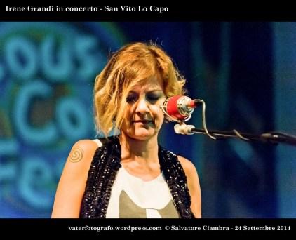 _D7C2599_bis_Irene_Grandi_in_concerto