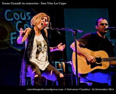 _D7C2611_bis_Irene_Grandi_in_concerto