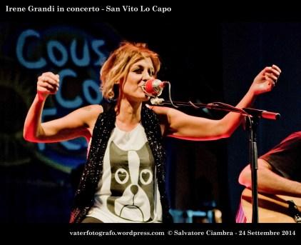 _D7C2635_bis_Irene_Grandi_in_concerto