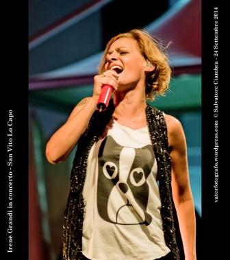 _D7C2638_bis_Irene_Grandi_in_concerto