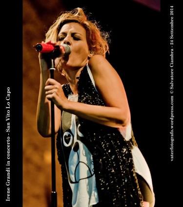 _D7C2664_bis_Irene_Grandi_in_concerto