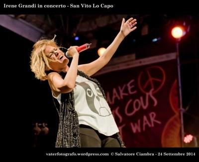 _D7C2677_bis_Irene_Grandi_in_concerto