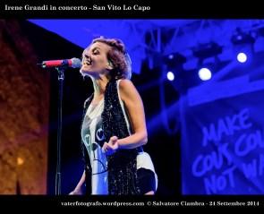 _D7C2706_bis_Irene_Grandi_in_concerto
