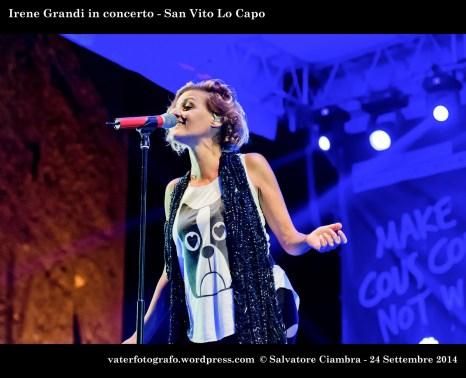 _D7C2711_bis_Irene_Grandi_in_concerto