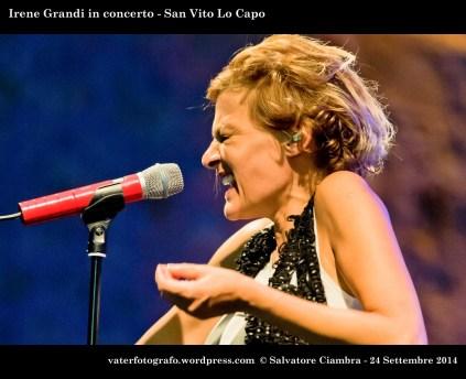 _D7C2727_bis_Irene_Grandi_in_concerto