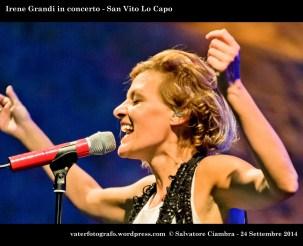 _D7C2729_bis_Irene_Grandi_in_concerto
