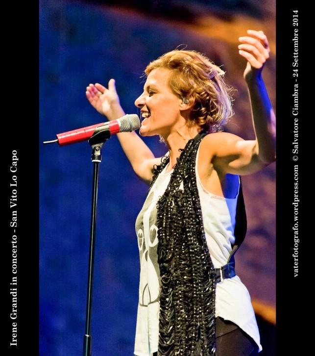 _D7C2730_bis_Irene_Grandi_in_concerto