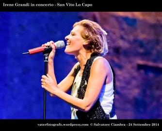 _D7C2735_bis_Irene_Grandi_in_concerto