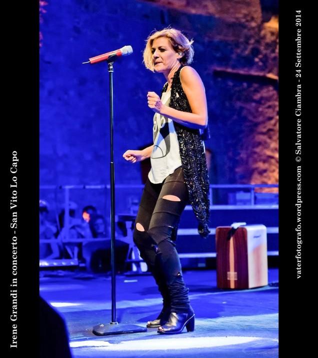 _D7C2739_bis_Irene_Grandi_in_concerto