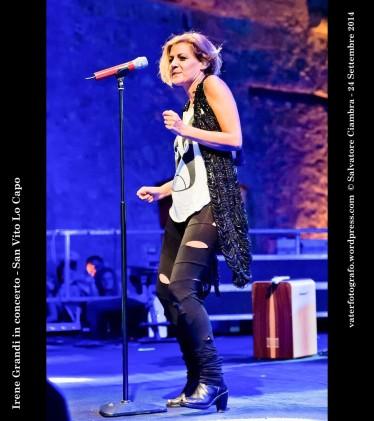 _D7C2740_bis_Irene_Grandi_in_concerto