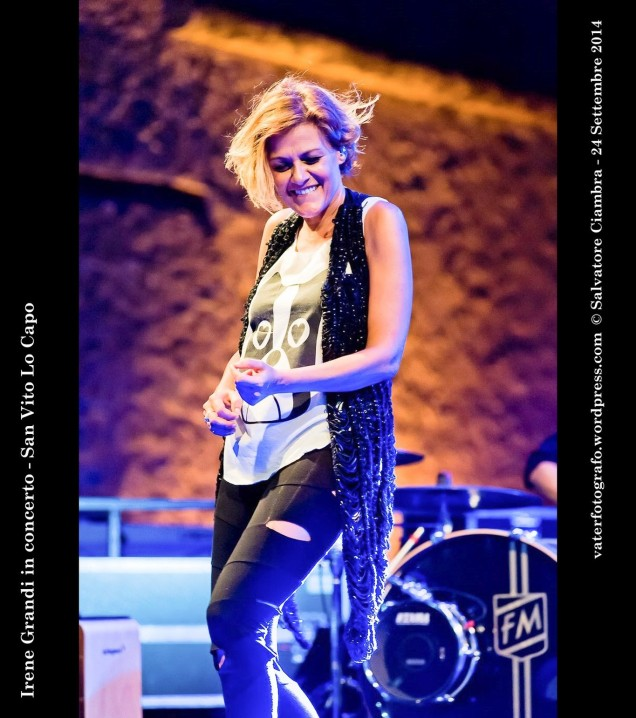 _D7C2743_bis_Irene_Grandi_in_concerto