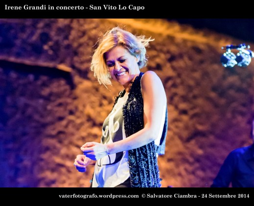 _D7C2746_bis_Irene_Grandi_in_concerto