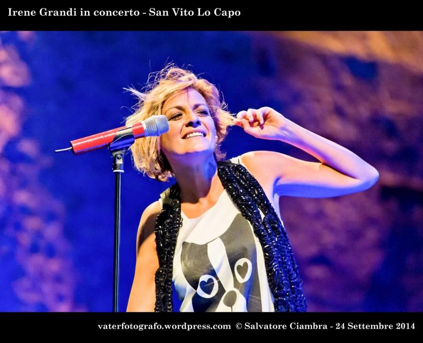 _D7C2751_bis_Irene_Grandi_in_concerto