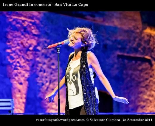 _D7C2754_bis_Irene_Grandi_in_concerto