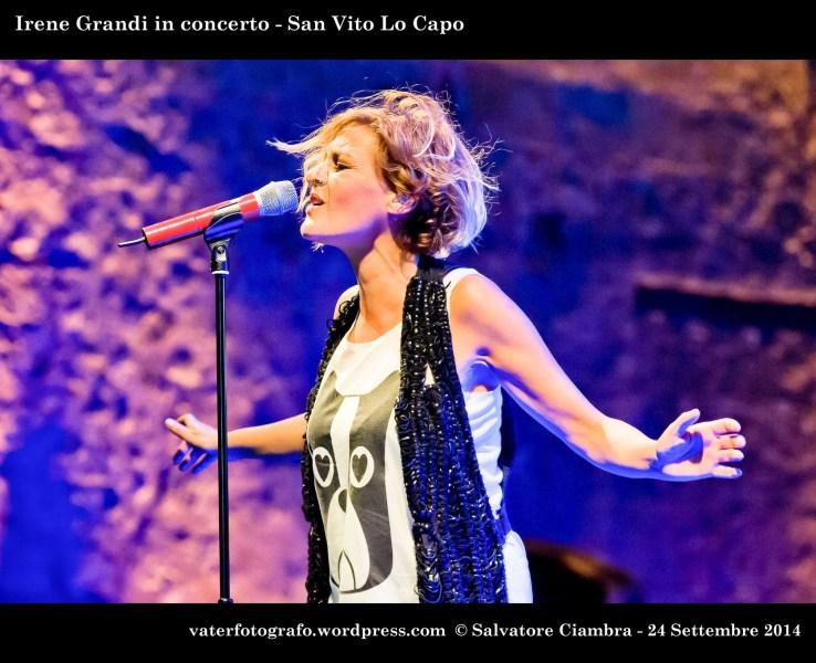 _D7C2755_bis_Irene_Grandi_in_concerto