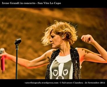 _D7C2762_bis_Irene_Grandi_in_concerto