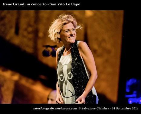 _D7C2833_bis_Irene_Grandi_in_concerto