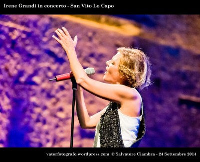 _D7C2849_bis_Irene_Grandi_in_concerto