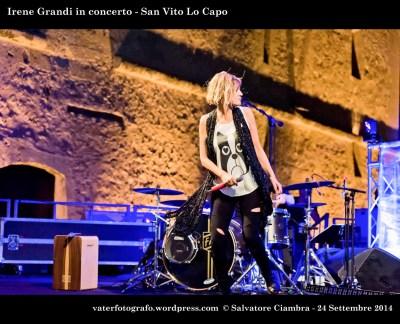 _D7C2871_bis_Irene_Grandi_in_concerto