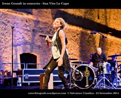_D7C2881_bis_Irene_Grandi_in_concerto