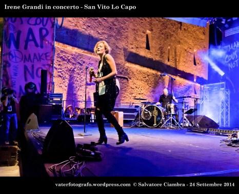 _D7C2894_bis_Irene_Grandi_in_concerto