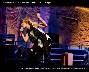 _D7C2905_bis_Irene_Grandi_in_concerto