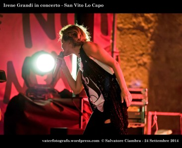 _D7C2928_bis_Irene_Grandi_in_concerto