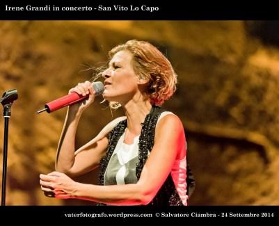 _D7C2932_bis_Irene_Grandi_in_concerto