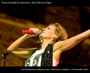 _D7C2937_bis_Irene_Grandi_in_concerto