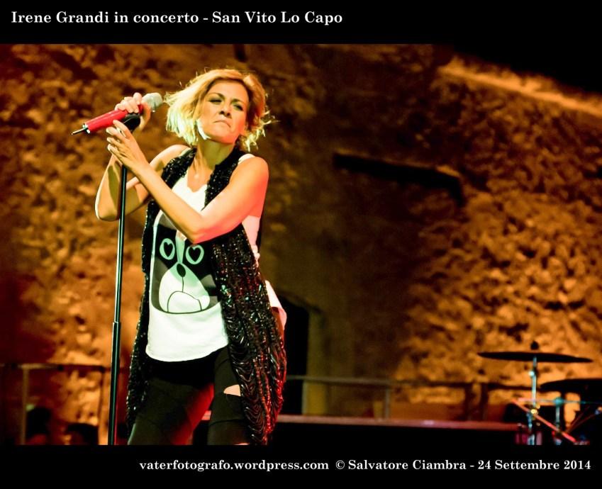 _D7C2941_bis_Irene_Grandi_in_concerto