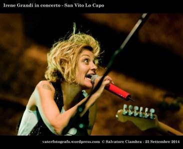_D7C2947_bis_Irene_Grandi_in_concerto