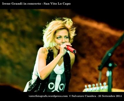 _D7C2949_bis_Irene_Grandi_in_concerto