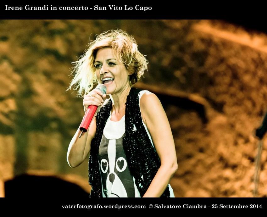 _D7C2951_bis_Irene_Grandi_in_concerto