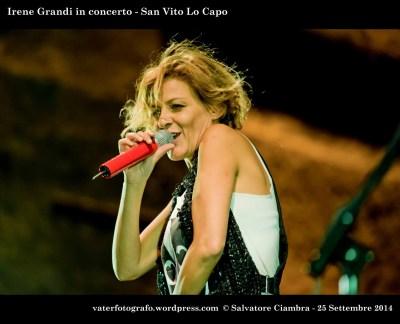 _D7C2954_bis_Irene_Grandi_in_concerto