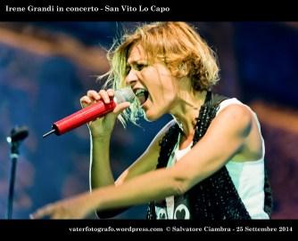 _D7C2962_bis_Irene_Grandi_in_concerto