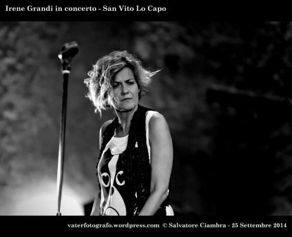 _D7C2964_bis_Irene_Grandi_in_concerto