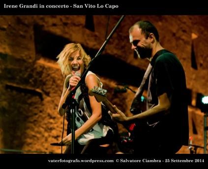 _D7C2968_bis_Irene_Grandi_in_concerto