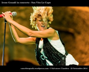 _D7C2981_bis_Irene_Grandi_in_concerto