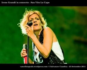 _D7C2984_bis_Irene_Grandi_in_concerto