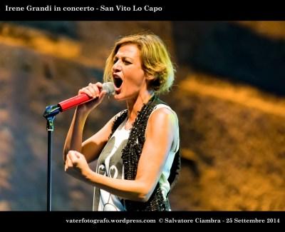 _D7C2996_bis_Irene_Grandi_in_concerto