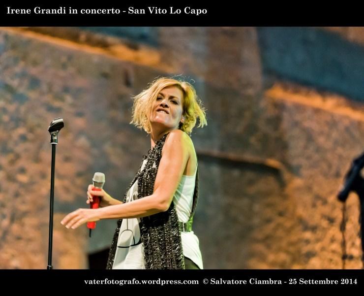 _D7C3000_bis_Irene_Grandi_in_concerto