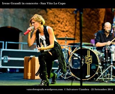 _D7C3003_bis_Irene_Grandi_in_concerto