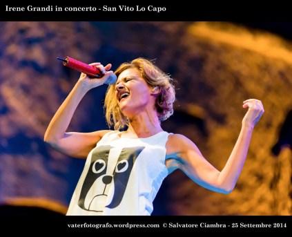 _D7C3013_bis_Irene_Grandi_in_concerto