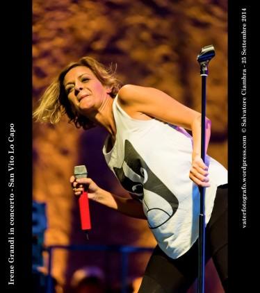 _D7C3015_bis_Irene_Grandi_in_concerto