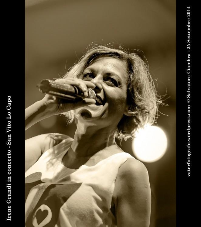 _D7C3024_bis_Irene_Grandi_in_concerto