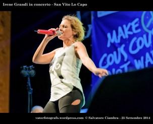 _D7C3045_bis_Irene_Grandi_in_concerto