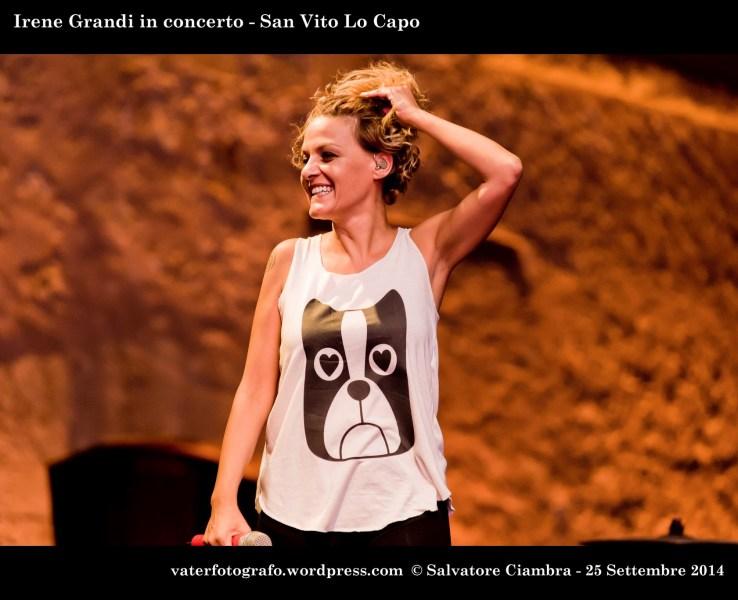 _D7C3059_bis_Irene_Grandi_in_concerto
